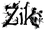 Zik World official page